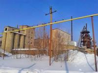 http://images.vfl.ru/ii/1627151256/2d996ce4/35271058_s.jpg