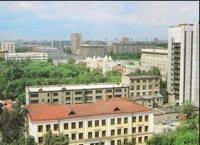 http://images.vfl.ru/ii/1627189089/956cde90/35273770_s.jpg