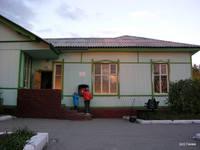 http://images.vfl.ru/ii/1627406652/b9673659/35300899_s.jpg