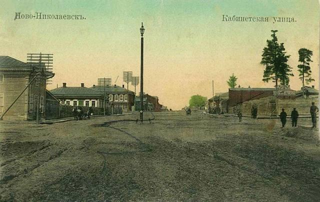 http://images.vfl.ru/ii/1627473167/920162d1/35307727_m.jpg