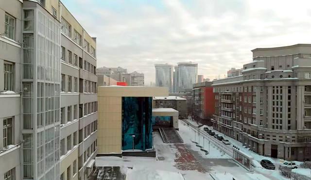 http://images.vfl.ru/ii/1627574266/525701a0/35325963_m.jpg