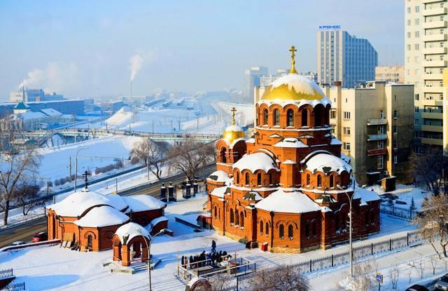 http://images.vfl.ru/ii/1627574820/9eecac23/35326049_m.jpg