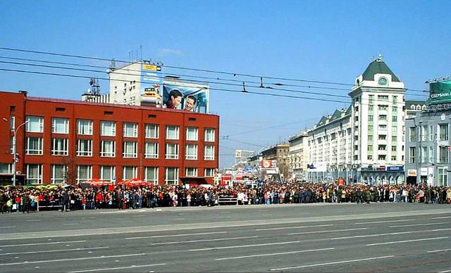 http://images.vfl.ru/ii/1627632220/255cf2f9/35331110_m.jpg