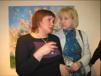 http://images.vfl.ru/ii/1627633401/a487753b/35331309_s.jpg