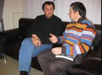 http://images.vfl.ru/ii/1627633402/f0cedc3a/35331313_s.jpg
