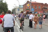 http://images.vfl.ru/ii/1627664965/a604aa02/35338604_s.jpg