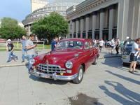 http://images.vfl.ru/ii/1627665160/1c163714/35338682_s.jpg