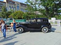 http://images.vfl.ru/ii/1627665160/c91a3410/35338683_s.jpg