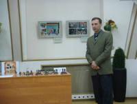 http://images.vfl.ru/ii/1627839362/c4be4047/35356176_s.jpg