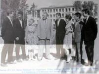 http://images.vfl.ru/ii/1627849946/09916e1e/35358113_s.jpg