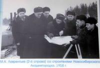 http://images.vfl.ru/ii/1627849947/b6260ab1/35358117_s.jpg