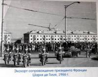 http://images.vfl.ru/ii/1627850025/780640da/35358131_s.jpg
