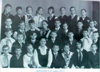 http://images.vfl.ru/ii/1627850237/bb881162/35358174_s.jpg