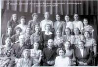 http://images.vfl.ru/ii/1627850238/2ffcac4c/35358183_s.jpg