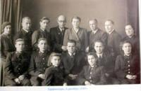 http://images.vfl.ru/ii/1627850393/31e84b0a/35358199_s.jpg