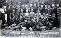 http://images.vfl.ru/ii/1627850394/91cbe065/35358201_s.jpg