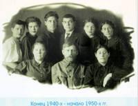 http://images.vfl.ru/ii/1627850395/f84dfd73/35358214_s.jpg