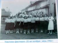 http://images.vfl.ru/ii/1627850396/20304b9f/35358220_s.jpg
