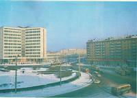 http://images.vfl.ru/ii/1627905997/1ee793fa/35363676_s.jpg
