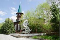 http://images.vfl.ru/ii/1627907487/8661be12/35364059_s.jpg
