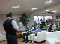 http://images.vfl.ru/ii/1627927225/2dcf6e4f/35367749_s.jpg