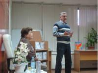http://images.vfl.ru/ii/1627927226/fe4fb2f4/35367757_s.jpg