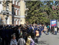 http://images.vfl.ru/ii/1627927491/80778e52/35367781_s.jpg