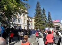 http://images.vfl.ru/ii/1627927491/d12aa668/35367783_s.jpg
