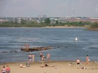 http://images.vfl.ru/ii/1627927767/2eb9a23c/35367811_s.jpg