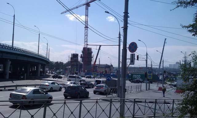 http://images.vfl.ru/ii/1628072043/1bcd9562/35384991_m.jpg