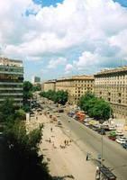 http://images.vfl.ru/ii/1628099629/4b49f167/35389685_s.jpg