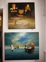 http://images.vfl.ru/ii/1628100702/df6cddd0/35389836_s.jpg