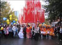 http://images.vfl.ru/ii/1628101005/4053203b/35389918_s.jpg