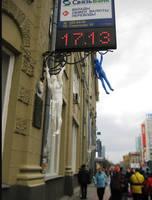 http://images.vfl.ru/ii/1628101005/c413b1a7/35389916_s.jpg