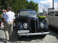 http://images.vfl.ru/ii/1628101883/7e7390dd/35390046_s.jpg