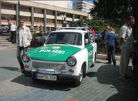 http://images.vfl.ru/ii/1628101883/80e5b3ee/35390044_s.jpg