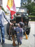 http://images.vfl.ru/ii/1628101941/047b12eb/35390058_s.jpg
