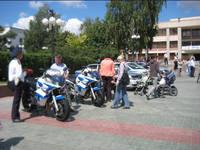 http://images.vfl.ru/ii/1628101990/c03119da/35390068_s.jpg