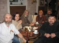 http://images.vfl.ru/ii/1628102629/e1afb701/35390175_s.jpg