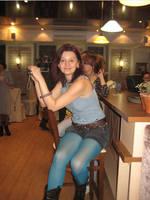 http://images.vfl.ru/ii/1628103050/d21cf9fd/35390287_s.jpg