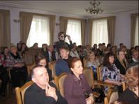 http://images.vfl.ru/ii/1628103154/a4c568dd/35390312_s.jpg