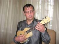 http://images.vfl.ru/ii/1628103253/faafb6ae/35390347_s.jpg
