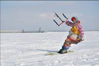 http://images.vfl.ru/ii/1628103304/3a8f6ef8/35390385_s.jpg