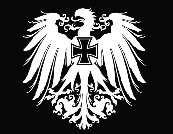 http://images.vfl.ru/ii/1628129923/b3cab1cc/35391871.png