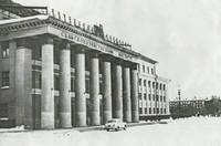http://images.vfl.ru/ii/1628187809/abc48231/35400992_s.jpg
