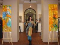 http://images.vfl.ru/ii/1628191235/0de96ca1/35401538_s.jpg