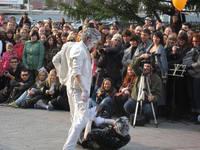 http://images.vfl.ru/ii/1628191321/8823be0b/35401551_s.jpg