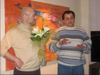 http://images.vfl.ru/ii/1628191765/d56c2f57/35401621_s.jpg