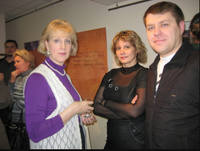 http://images.vfl.ru/ii/1628191810/ccbd22a0/35401625_s.jpg