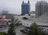 http://images.vfl.ru/ii/1628192135/8eab24f2/35401655_s.jpg